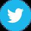 Centro HETA su Twitter!