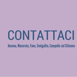 Centro HETA - Disturbi Alimentari Ancona