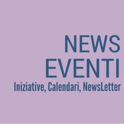 Eventi Iniziative Calendari News Centro HETA - Disturbi Alimentari Ancona