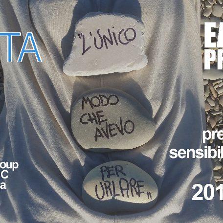 Eat Me Project Centro HETA - Disturbi Alimentari Ancona
